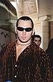 Matt Hardy 1999.jpg