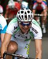 Matt Wilson 2008 Bay Cycling Classic.jpg