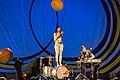 Matt and Kim perform in Melbourne, Florida (22220487023).jpg