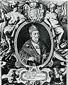 Matthias II of Hungary.jpg