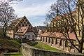 Maulbronn - Maulbronn Monastery - 20180403142133.jpg
