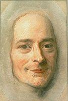 Maurice Quentin de La Tour, Portrait de Voltaire (Nationalmuseum).jpg