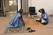 Mauritanian checkers2.jpg