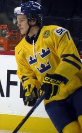 Eishockey weltmeisterschaft der u20 junioren 2012