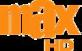 Max HD.png