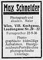 Max Schneider Branchenverzeichnis 1921-22.jpg