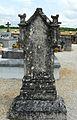 Mayac cimetière monument.JPG