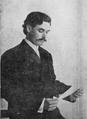 Maynard Shipley 1913.png