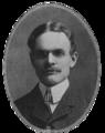 Mazÿck Porcher Ravenel 1909.png