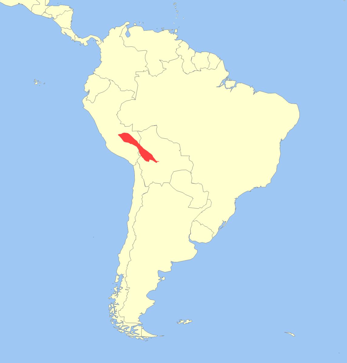 stromausfall südamerika - HD1144×1198