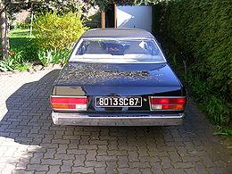 Mazda121back.JPG