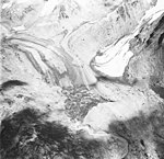 McCarty Glacier, tidewater glacier and stagnant ice, undated (GLACIERS 6611).jpg