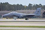 McDonnell Douglas F-15E Eagle '91-327 - LN' (30837109516).jpg