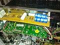 McIntosh MC50 - PCB (5862973370).jpg