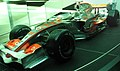 McLaren MP4-23 in 2008 Hungarian Grand Prix.jpg