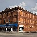 McMackin Building - Salem, Illinois.jpg