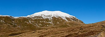 Meall Corranaich, Scottish Highlands, Scotland 02.jpg
