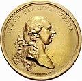 Medaille Leberecht Joseph II. Graf von Falkenstein Russland 1780.jpg