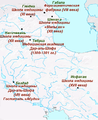 Medical centers of Azerbaijan and Middle East.png