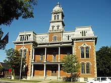 Medina County Courthouse.jpg