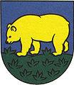 Medvedie erb.jpg