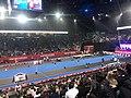 Meeting de Paris Indoor 21.jpg