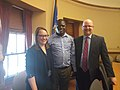 Meeting with Wisconsin State Financial Auditors.jpg