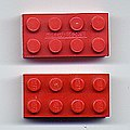 Mega Bloks vs. LEGO.JPG