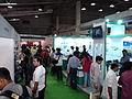 Mega Photo & Video Fair - Kolkata 2011-09-03 00475.jpg