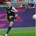 Megan Rapinoe corner kick DYK.jpg