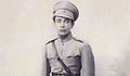Mehdi-hamidy-shirazy-10.jpg