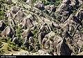 Mehrab Kuh 2020-05-01 17.jpg
