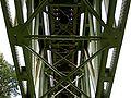 Meinerzhagen - Fischbauchbrücke 06 ies.jpg