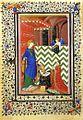 Meister des Maréchal de Boucicaut 002 (full page).jpg