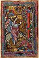 Meister des Perikopenbuches von St. Erentrud 001.jpg