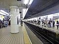Meitetsu-Nagoya Station Platform.jpg