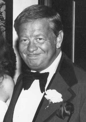 Mel Tormé - Mel Tormé in 1979