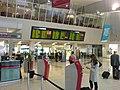 Melbourne Airport Terminal 1.jpg