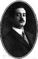 Melchor Almagro 1915.png