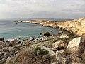 Mellieha, Malta - panoramio (10).jpg