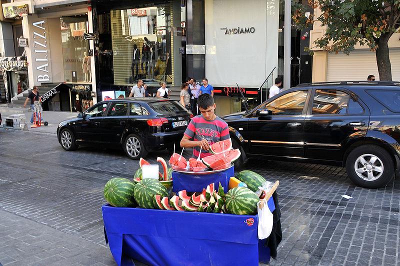 File:Melon salesman.jpg