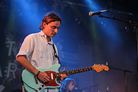 Melt 2013 - Swim Deep-12.jpg