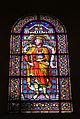 Melun Notre-Dame Fenster 79.JPG