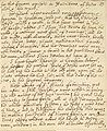 Memoirs of Sir Isaac Newton's life - 094.jpg