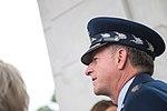 Memorial Day Observance 170529-D-SW162-1043 (34164068383).jpg