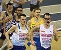 Men's 3000m final Glasgow 2019.jpg