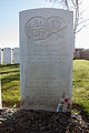 Mendinghem Military Cemetery-5206.JPG