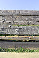 Mendocino Headlands - 1 - Stierch.jpg