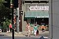 Menges & Curtis, Saratoga Springs, New York.jpg