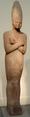 Mentuhotep-OsirideStatue MuseumOfFineArtsBoston.png